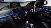 BMW 3 Series 330E M SPORT 14