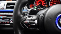 BMW 3 Series 330E M SPORT 19