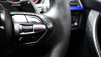 BMW 3 Series 330E M SPORT 20