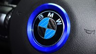 BMW 3 Series 330E M SPORT 21
