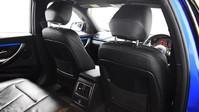 BMW 3 Series 330E M SPORT 23
