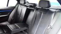 BMW 3 Series 330E M SPORT 24
