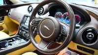 Jaguar XJ V6 S/C PREMIUM LUXURY L 2