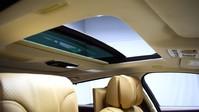 Jaguar XJ V6 S/C PREMIUM LUXURY L 3