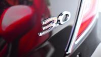 Jaguar XJ V6 S/C PREMIUM LUXURY L 8