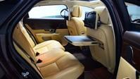 Jaguar XJ V6 S/C PREMIUM LUXURY L 11