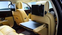Jaguar XJ V6 S/C PREMIUM LUXURY L 12