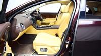 Jaguar XJ V6 S/C PREMIUM LUXURY L 13