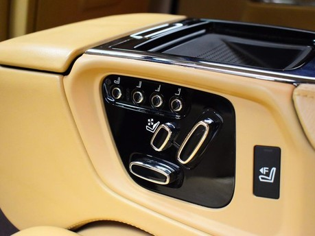 Jaguar XJ V6 S/C PREMIUM LUXURY L 15