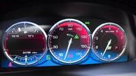 Jaguar XJ V6 S/C PREMIUM LUXURY L 17