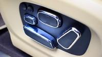 Jaguar XJ V6 S/C PREMIUM LUXURY L 24