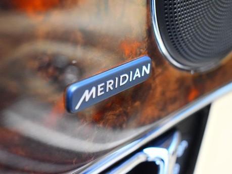 Jaguar XJ V6 S/C PREMIUM LUXURY L 26