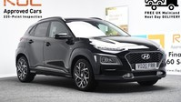 Hyundai Kona GDI PREMIUM 1