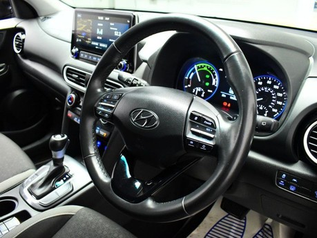 Hyundai Kona GDI PREMIUM 2