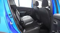 Dacia Sandero Stepway STEPWAY LAUREATE TCE 9