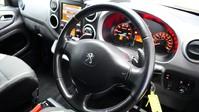 Peugeot Partner BLUE HDI S/S TEPEE OUTDOOR 2