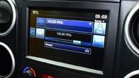 Peugeot Partner BLUE HDI S/S TEPEE OUTDOOR 3