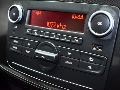 Dacia Sandero AMBIANCE SCE 3