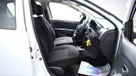 Dacia Sandero AMBIANCE SCE 8