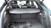 Audi Q3 TDI QUATTRO S LINE BLACK EDITION 7