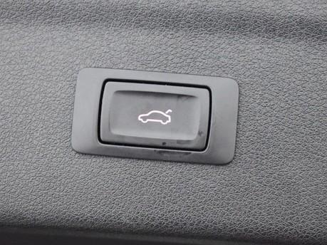 Audi Q3 TDI QUATTRO S LINE BLACK EDITION 8