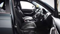 Audi Q3 TDI QUATTRO S LINE BLACK EDITION 9
