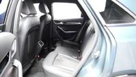 Audi Q3 TDI QUATTRO S LINE BLACK EDITION 12