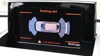 Audi Q3 TDI QUATTRO S LINE BLACK EDITION 16