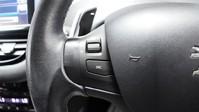 Peugeot 2008 E-HDI ALLURE 16