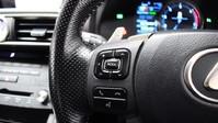 Lexus RC 200T F SPORT 16