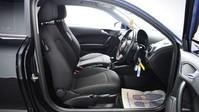 Audi A1 TFSI SE 6