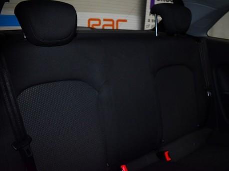 Audi A1 TFSI SE 7