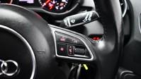 Audi A1 TFSI SE 15