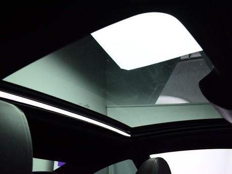 BMW 6 Series 640D M SPORT 3