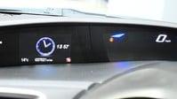 Honda Civic I-VTEC SE PLUS 3