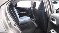 Honda Civic I-VTEC SE PLUS 9