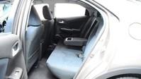 Honda Civic I-VTEC SE PLUS 11