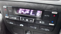 Honda Civic I-VTEC SE PLUS 14