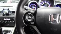 Honda Civic I-VTEC SE PLUS 15