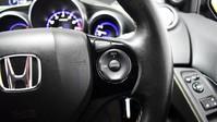 Honda Civic I-VTEC SE PLUS 16