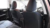 Honda Civic I-VTEC SE PLUS 17