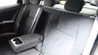 Honda Civic I-VTEC SE PLUS 18