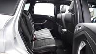 Ford Kuga 2.0 ST-LINE TDCI 5d 177 BHP 8