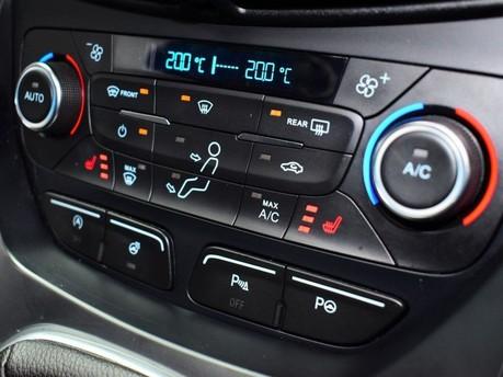 Ford Kuga 2.0 ST-LINE TDCI 5d 177 BHP 17