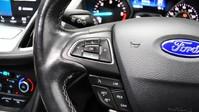 Ford Kuga 2.0 ST-LINE TDCI 5d 177 BHP 19