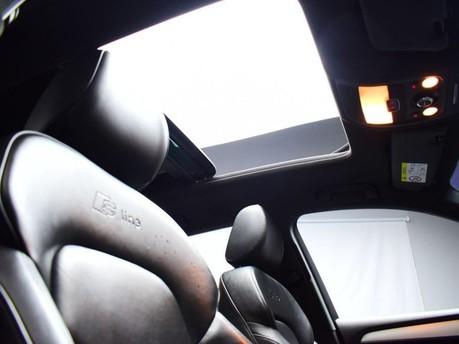 Audi Q5 TDI QUATTRO S LINE PLUS 3