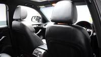 Audi Q5 TDI QUATTRO S LINE PLUS 8