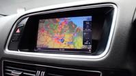Audi Q5 TDI QUATTRO S LINE PLUS 12