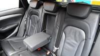 Audi Q5 TDI QUATTRO S LINE PLUS 17