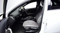 Audi A4 TFSI S LINE BLACK EDITION 9